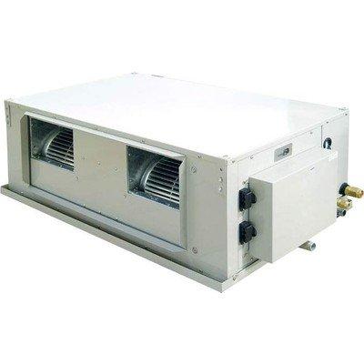 Duct pentru tubulatură 51000BTU NORDSTAR RF 15 X2W/Fm