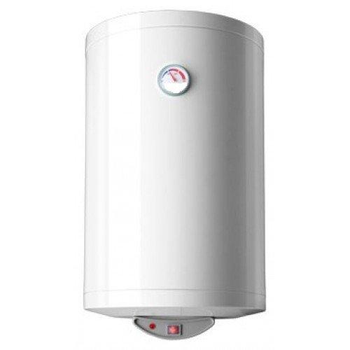 Boiler electric Concepta 30 L