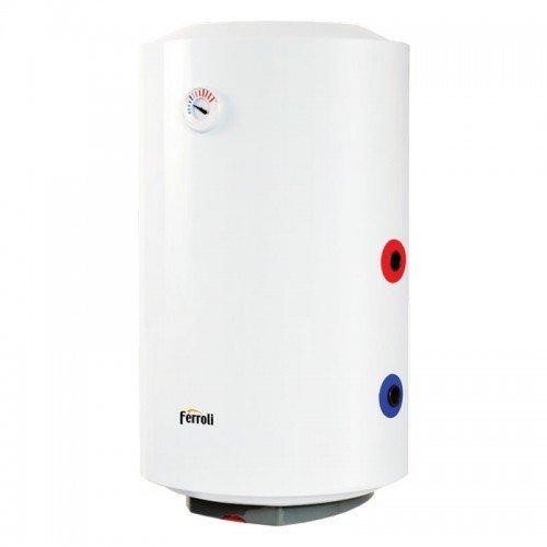 Boiler termoelectric 300 L FERROLI