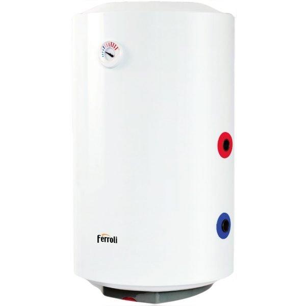 Boiler termoelectric 80 L FERROLI