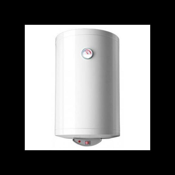 Boiler electric Concepta 100 l