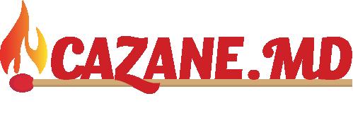 Cazane.md