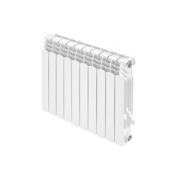 Radiator de aluminiu 500/800 Ferroli
