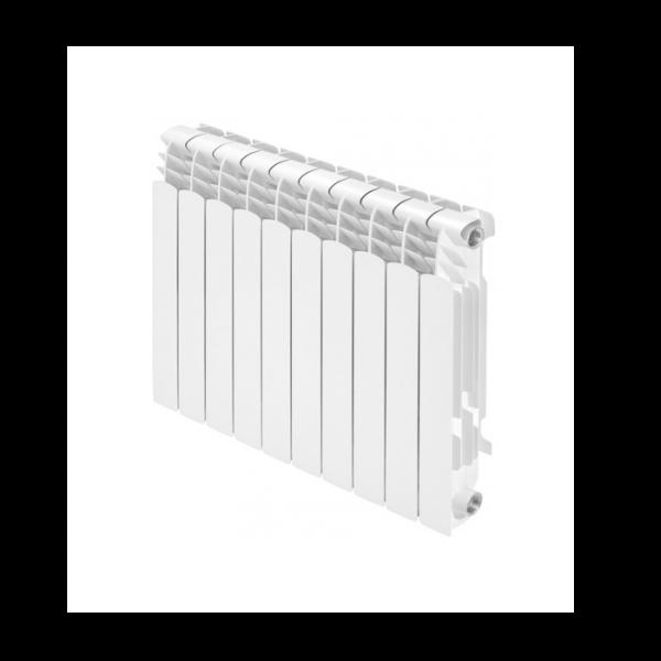 Radiator de aluminiu 600/800 Ferroli