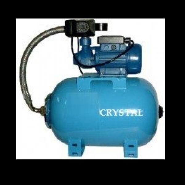 Hidrofor Crystal JKM 70-24L (600W)