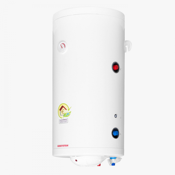 Boiler termoelectric SUNSYSTEM V/S1 80l
