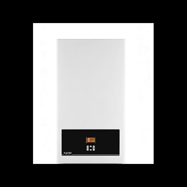 Centrală în condensare Airfel Digifel Premix 24 kW