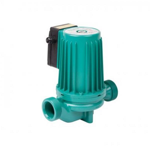 Pompa de circulatie TAIFU 32/12M