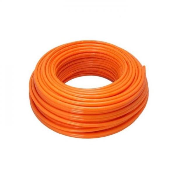 Труба Purmo для теплого пола Bariera Oxigen Pex-c 16x2 PEX PENTA