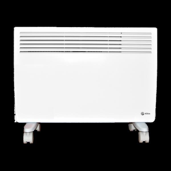 Convector electric RODA RSP-1000